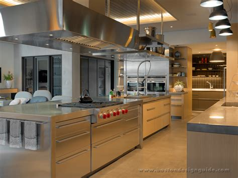 kitchen design massachusetts clarke designer appreciation night announces kitchen