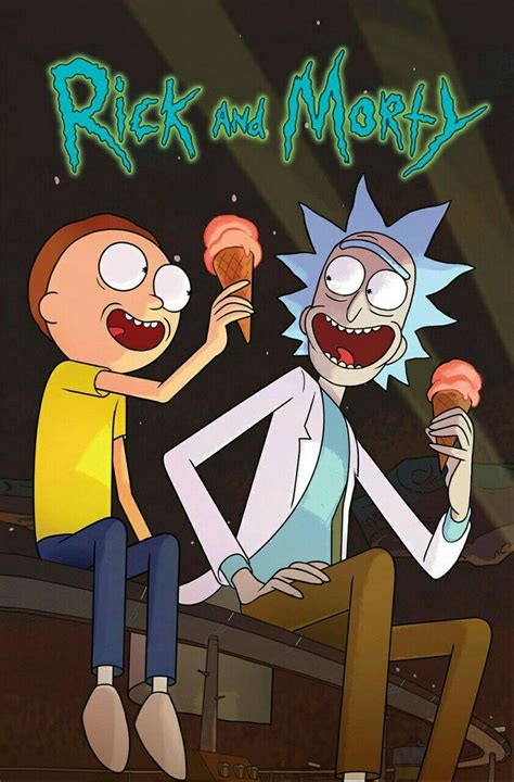 rick and morty fans 12 best rick and morty images on pinterest drawings