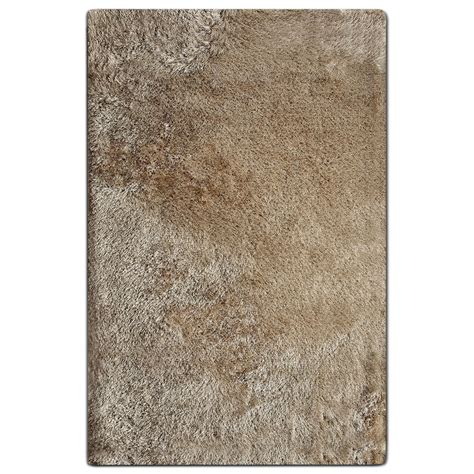 american furniture area rugs luxe 8 x 10 area rug beige american signature furniture