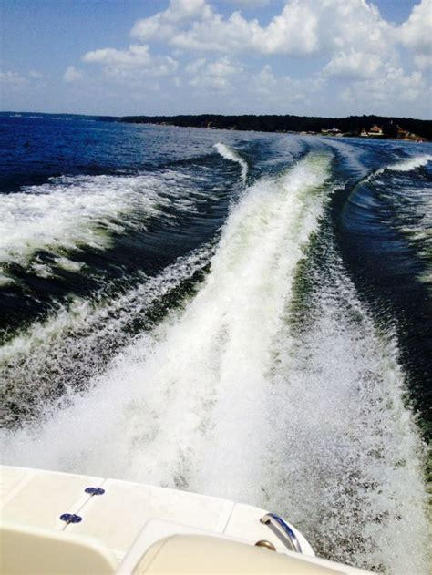 boat rentals grand lake ok 91 best images about grand lake oklahoma on pinterest