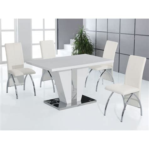 High Top Dining Table And Chairs High Dining Tables And Chairs Marceladick