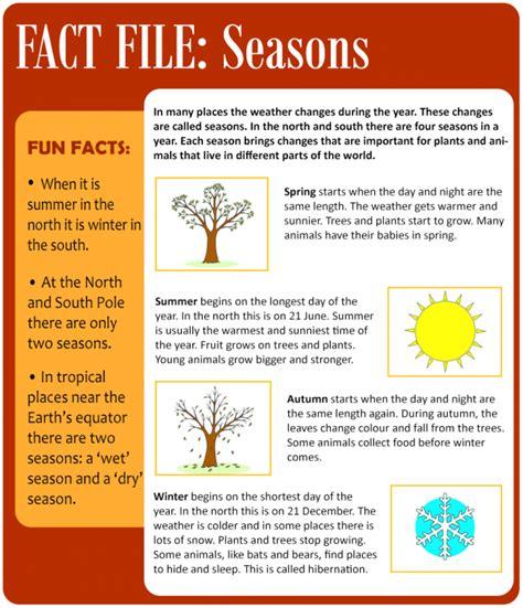 season for seasons learnenglish council