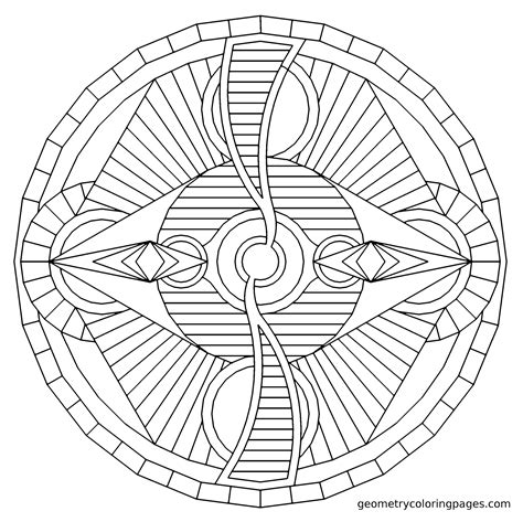 coloring book for adults imgur sacred geometry coloring pages coloring home