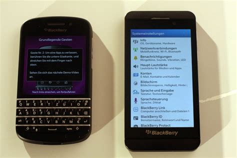 wann kommen die neuen folgen alarm für cobra 11 blackberry verbilligt das z10 silicon de