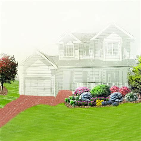better homes and garden landscape design software better homes and garden landscape design software design