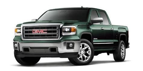 green gmc truck emerald green 2014 gmc truck gmc 2014