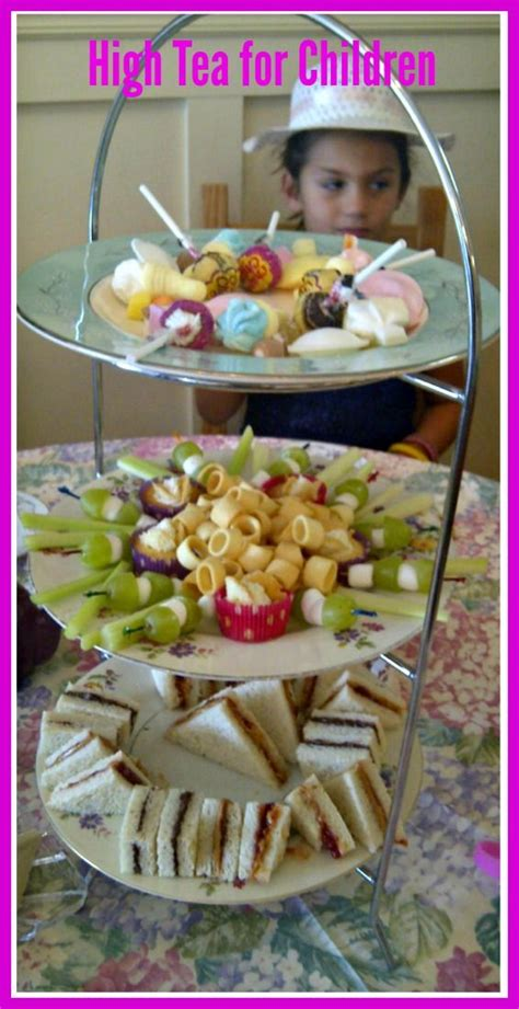 tea room food ideas 25 best ideas about menu on food menu birthday menu and