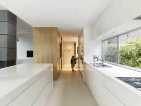 soren s lie 55 modern kitchen design ideas that will functional long narrow kitchen ideas designs and cabinets