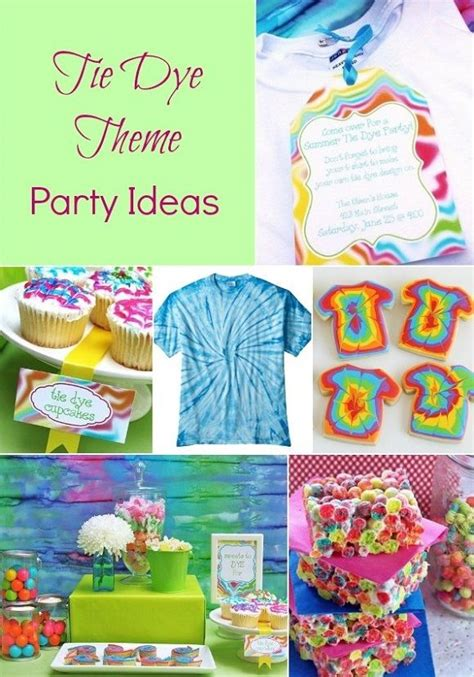 birthday themes summer summer birthday party themes party ideas pinterest