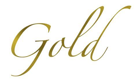 decoration text generator acorn gold text