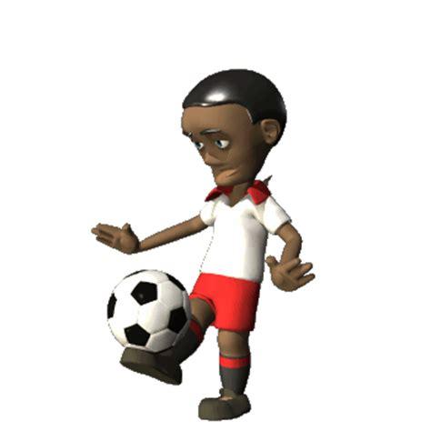 Gambar 3d Football puchar w halowej piłce nożnej żeromski 2014 quot i liceum og 243 lnokształcące im stefana