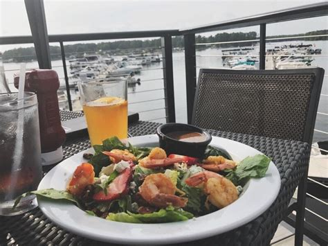 liberty tap room on the lake liberty tap room on the lake 62 fotos 110 beitr 228 ge bar 1602 marina rd irmo sc