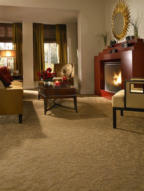 top 28 shaw flooring kelowna kelowna flooring