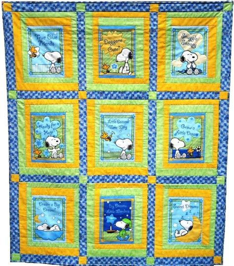 google images quilts snoopy quilt google search quilts pinterest