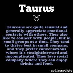 taurus zodiac meaning lovely lady taurus pinterest
