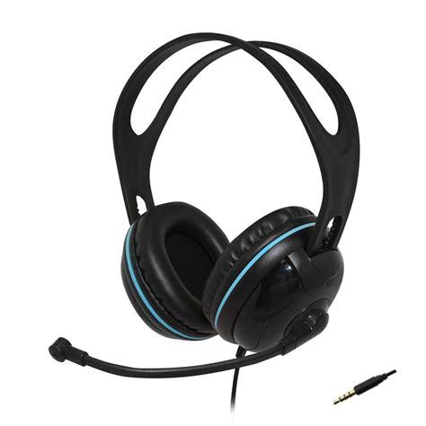 mobile headsets andrea edu 455m ear stereo mobile headset dyslexic