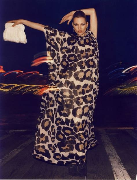 Dress Catty Premium 761 best animal prints and pattern images on animal prints leopard prints and print