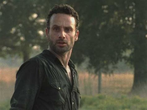 tv shows can learn from the walking dead business insider