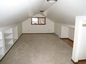 Small Bedroom Renovation 7 Best Images About Finished Attics On Pinterest Attic