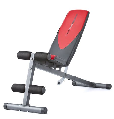 weight benches reviews best weight bench review february 2018 olympic bench for