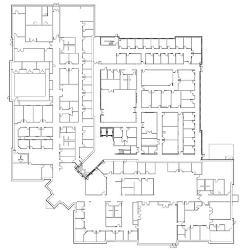 floor plans qa graphics des moines ia floor plans qa graphics des moines ia