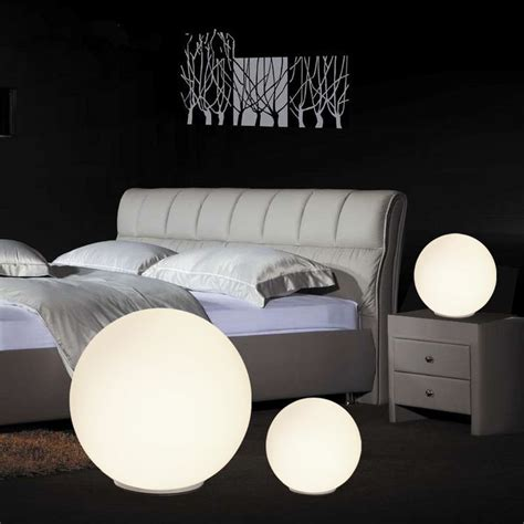 cheap bedroom lights 32 best images about beautiful table ls for home