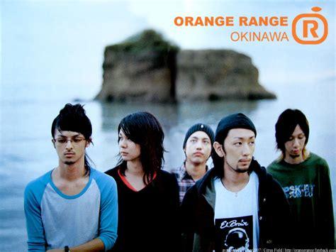 orange range opiniones de orange range