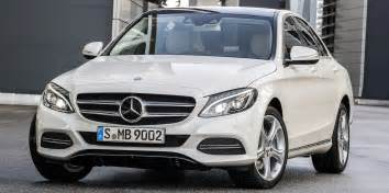 2015 mercedes c class c 220 cdi launched