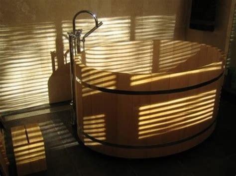 hinoki bathtub kitka wants hinoki bathtubs at kitka design toronto