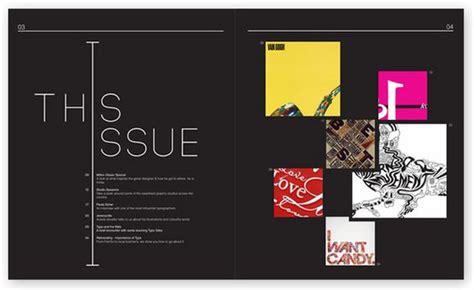 nice layout magazine nice magazines and love the on pinterest