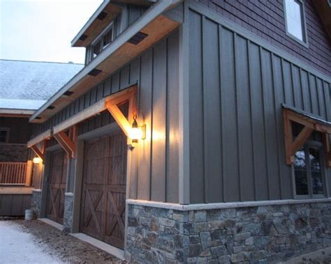 Door Awnings Aluminum Quot Timber Frame Quot Design Pictures Remodel Decor And Ideas