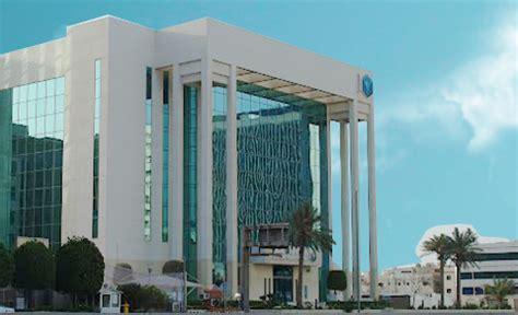 bank saudi franci sfl profile