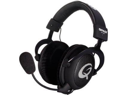 Headset Basic Earphone Ie 85 testbericht qpad qh 85 gaming headset basic tutorials