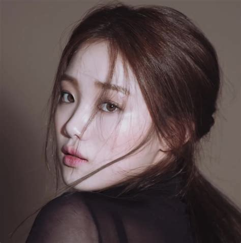 claire lee actress 187 lee sung kyung 187 korean actor actress