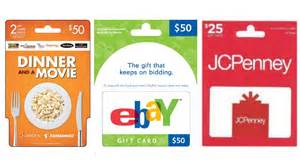 Shoprite Gift Card - gift card shoprite deal free 10 in groceries living rich with coupons 174