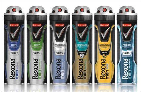 Rexona For Men Deodorant Reviews   ProductReview.com.au