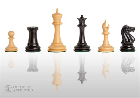 luxury chess set uscf sales the leeds luxury chess set pieces only 3 75