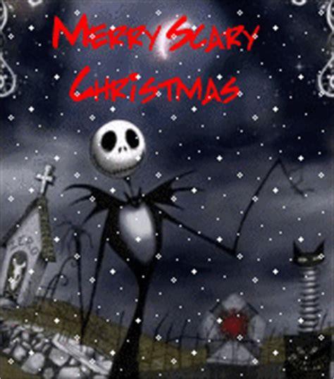 merry scary christmas christmas myniceprofilecom