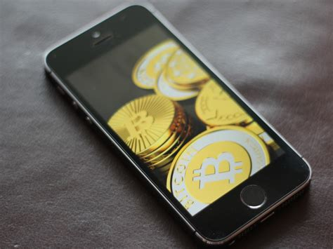 bitcoin wallet bitcoin wallet iphone apps what is the best