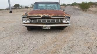 1955 Chevy Trucks For Sale In Arizona.html   Autos Post
