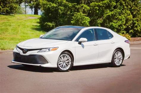 toyota models 2020 2020 toyota camry release date toyota models