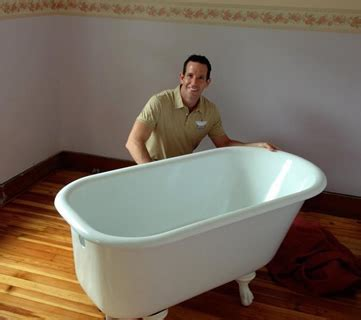 bathtub refinishing rochester ny refinishing bathtub made new rochester ny