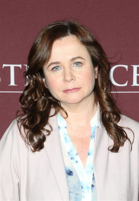 emily watson emily watson at little women show panel at tca winter