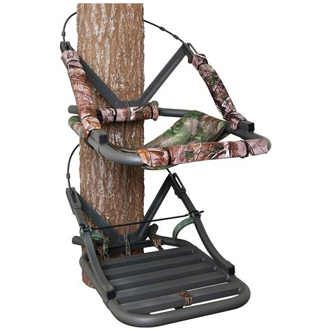 summit 174 viper elite sd climber tree stand realtree 174 ap