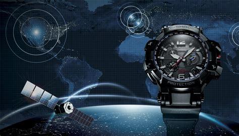 Jam Casio New G Shock Gpw1000 casio g shock gpw1000 is to combine gps