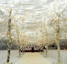 Winter Wedding Decoration - i like winter weddings in france weddings on the french riviera amp provence