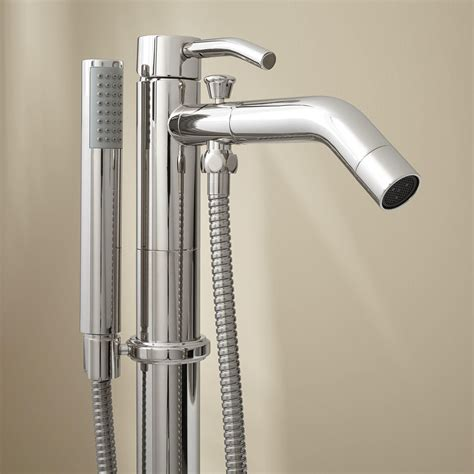 Replacing Bath Faucet Handles Bathroom Install Faucet Replacing Bathroom Faucet