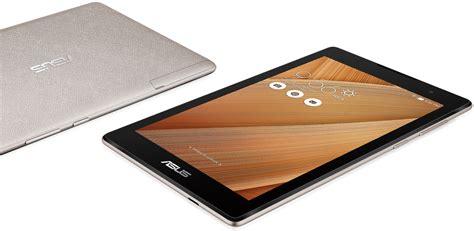 Asus Ram 1gb 1 Jutaan asus zenpad z170c 7 inch tablet intel atom x3 c3200