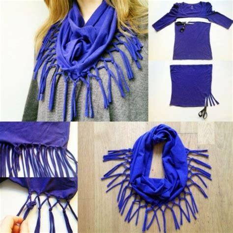 diy fashion diy fashion innovative fashion ideas for your own
