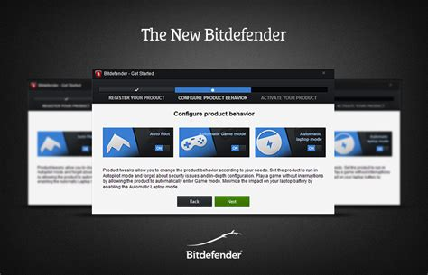 bitdefender trial reset till 2045 all product bitdefender 2013 17 16 0 729 final trial
